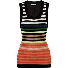 Top 12: Rainbow | Fashion Magazine | News. Fashion. Beauty. Music. | oystermag.com