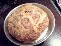 Ψωμί -ψωμάκι από τα χεράκια μας !! ~ ΜΑΓΕΙΡΙΚΗ ΚΑΙ ΣΥΝΤΑΓΕΣ French Toast, Recipies, Breakfast, Desserts, Breads, Food, Greek, Recipes, Morning Coffee