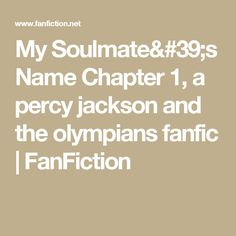 high school demigod drama chapter 1 a percy jackson and the