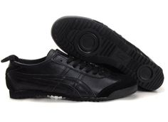 online asics shoes