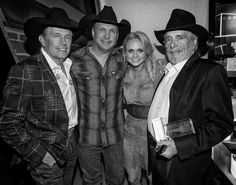 The best !! Country music stars !!!