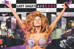 Un #concierto de la diva del pop #LadyGaga en #Barcelona, ¿puede haber algo mejor? #funplan