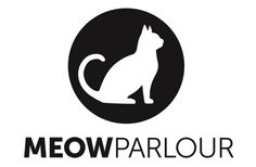 Meow Parlour, New York City's Upcoming Cat Café, is Now Hiring