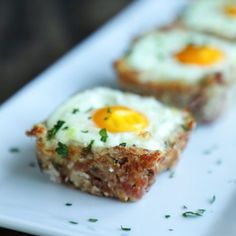 A great keto recipe to use up your leftover ham, these cheesy ham hash egg cups are perfect for breakfast, lunch, or even brunch! Low carb and gluten free!