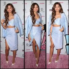Image result for collage photos of zendaya