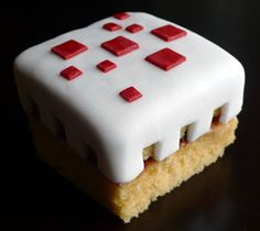 30 Best Video Game Inspired Desserts | This and That...