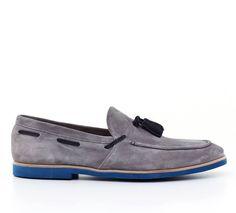 #FratelliRossetti #mens #shoes