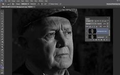 100 Photoshop tutorials to power up your skills