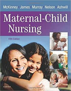 Test bank canadian organizational behaviour 10th canadian edition by instant download test bank for maternal child nursing 5th edition by mckinney item details item fandeluxe Image collections