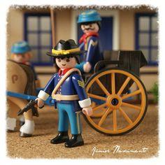 Western ★ #Playmobil #Art #Cult #VelhoOeste #LasVegas #Xerife #Country #Cowboy #Western #FortBrave #EUTONANUVEM #VejaRio #MaisVocê #RevistaOGlobo #RevistaDaTV #40anosPlaymobil #NãoSalvo #Playbrasilmobil #MundoEstranho #Happy #GoodMorning #BomDia #VogueBrasil #Vogue #Aventuras #Selvagem