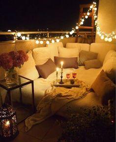 eclairage terrasse bois lanterne exterieur lumiere jardin idee luminaire pas cher spots led sol guirlande balcon