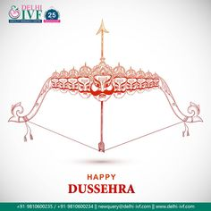 May this Dussehra burn all the gloom and misery on Earth and bring you happiness and prosperity. Happy Dussehra! #dussehra #navratri #festival #navratrifestival #india Fertility Doctor, Ivf Clinic, Navratri Festival, Fertility Center, In Vitro Fertilization, Infertility Treatment, Benefits Of Exercise, Doctor In, Physical Therapy