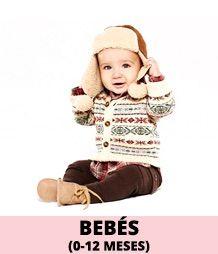 vesti-te - Renova Tu Vestidor | Compra y Venta de Ropa Zara Kids, Teddy Bear, Shopping, Modern Women, Walk In Closet, Business, Bebe, Teddy Bears