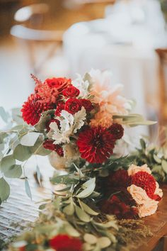 hilltop luxury | LynnVale Studios Autumn Inspiration, Flora, Luxury, Fall, Studios, Design, Autumn, Plants