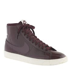 these