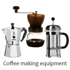 We Re Excited To Be Able Offer Our Customers The Best In Home Coffee