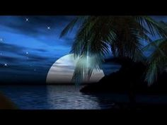 ▶ Louise Tucker - Midnight Blue - YouTube