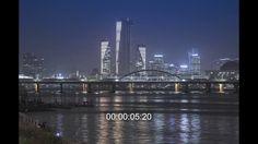 timelapse native shot : 14-05-30 TL- 한강망원지구-02 4096x2700