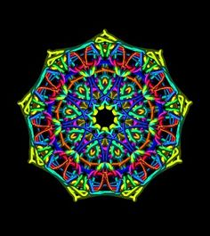 We are discovering our internal strength and our higher nature are connected as well. Simple Mandala, Strength, Nature, Fun, Design, Naturaleza, Nature Illustration, Off Grid