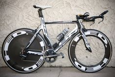 4b340496cd4 Eneko Llanos  bike at Ironman Arizona.
