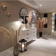 Home Room Design, Home Interior Design, Living Room Designs, House Design, Interior Concept, Design Design, Home Living Room, Apartment Living, Living Room Decor