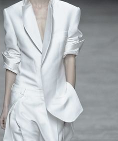 Haider Ackermann, S/S 2012 ♥ ♥ ♥ ♥ ♥ ♥ ♥ ♥ ♥ ♥ ♥ ♥ ♥ ♥ ♥ ♥ ♥ ♥ ♥ fashion consciousness ♥ ♥ ♥ ♥ ♥ ♥ ♥ ♥ ♥ ♥ ♥ ♥ ♥ ♥ ♥ ♥ ♥ ♥ ♥ ♥ ♥ ♥