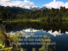 It Is Well With My Soul - YouTube