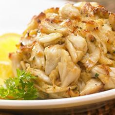 "this one sounds promising. We'll see about the ""BEST"" part!BEST ever crab cakes. No filler, just the delicate, sweet taste of crab. Crab Cake Recipes, Fish Recipes, Seafood Recipes, Cooking Recipes, Crab Cakes Recipe Best, Lump Crab Meat Recipes, Recipies, Blue Crab Recipes, Crab Dishes"