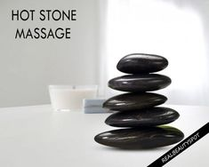 Hot stone foot massage is a miraculous blend of eastern and modern massage techniques crafted to endow a unique experience of relaxation while benefiting the person with its therapeutic abilities. It has gained immense popularity in these years mainly because these days stress and tensions have overtaken everything else and the only way to unwind …