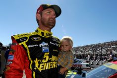 NASCAR penalty upheld against Clint Bowyer and Michael Waltrip Racing