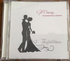 Bespoke first dance medleys mixed and on CD for your special event #weddingdisco #firstdance #weddingDJ