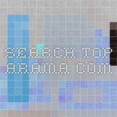 search.top-arama.com