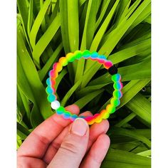 Nature's way of telling us to live Lokai! Get your neon today #livelokai