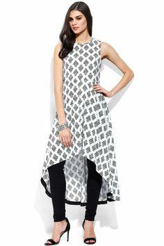Latest Kurti Design INDIAN BEAUTY SAREE PHOTO GALLERY  | I.PINIMG.COM  #EDUCRATSWEB 2020-07-02 i.pinimg.com https://i.pinimg.com/236x/27/32/4a/27324a2f2e52d7ec7905cbdbfe588671.jpg