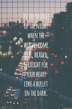 #OneDirectionLyrics #MadeInTheAM