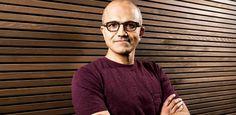 Microsoft cria nova unidade especializada em inteligência artificial - UOL