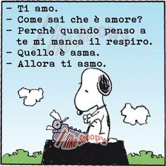 charlie brown, lucy, peanuts, sally, snoopy, woodstock,