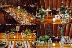 Inn at West Settlement Catskills Wedding   Lauren and Parker
