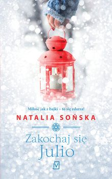 Hand Lettering, Crochet Hats, Children, Cover, Books, Film, Natalia Oreiro, Knitting Hats, Young Children