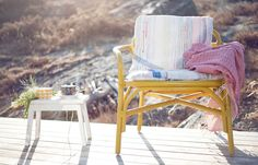 House of Rym Frizzy Not Fuzzy Rose Cotton Fouta's.  Perfect for Summer