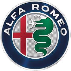 Alfa Romeo - Italy