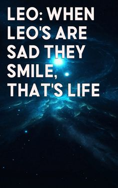 Leo Zodiac Facts, Zodiac Sign Traits, Leo Facts, Pisces Zodiac, Leo Horoscope Compatibility, Taurus Love, Life Lessons, Jr, Romance