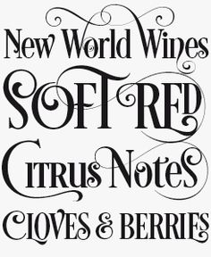 Ambassador Script font sample | logo ideas | Pinterest | Fonts