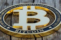 Cryptocurrency NewsCast Providing You All Information About Bitcoin News,Blockchain Technology and Cryptocurrency News. Cryptocurrency Trading, Bitcoin Cryptocurrency, Buy Bitcoin, Bitcoin Price, Bitcoin Account, Bitcoin Currency, Day Trader, Make Money Online, How To Make Money