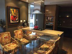 Foto 4, Apartamento, ID-50757440