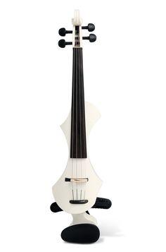 GEWA Germania E-Violin