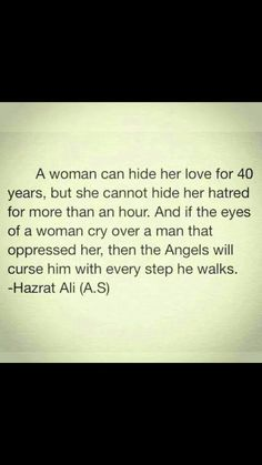 Islamic Quotes about Women : what is the status of women in islam ? what rights does islam gives to women ? in this article we will see in detail what Quran , Hadith , Prophet Muhammad (PBUH) said about women and her status . Islamic Teachings, Islamic Love Quotes, Islamic Inspirational Quotes, Muslim Quotes, Religious Quotes, Arabic Quotes, Imam Ali Quotes, Allah Quotes, Quran Quotes