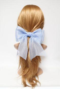 Hair Accessories For Women, Wedding Hair Accessories, Big Hair Bows, Turbans, Hair Barrettes, Scrunchies, Scarf Hairstyles, Dyed Hair, Hair Pins