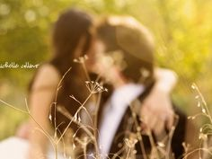 "Luke and Martiza ""We did""; West Texas Wedding Photographer"