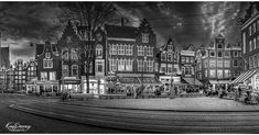Het Spui Amsterdam NL Please check out my homepage for more; www.kaansensoy.com  #iamsterdam #amsterdamview#visitamsterdam #amsterdamworld#igersamsterdam #amsterdam#wonderlustamsterdam #ig_exquisite#wonderful_holland #super_holland#amsterdamshots #reflectiongram#topamsterdamphoto #amsterdamvibe #thankyouamsterdam #sonyalpha #fineart #photography #amsterdam#blackandwhite #autumn#Amsterdamcanals#blackandwhitephotography #phototobuy
